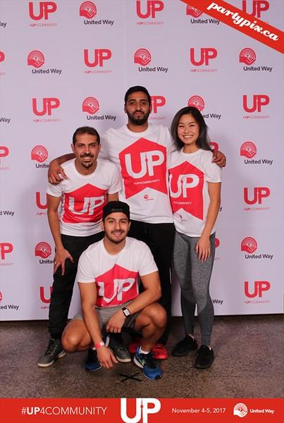 UW UP 2017 1 583