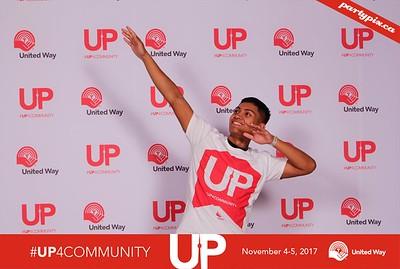 UW UP 2017 1 006