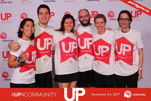 UW UP 2017 1 654