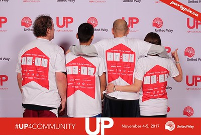 UW UP 2017 1 024