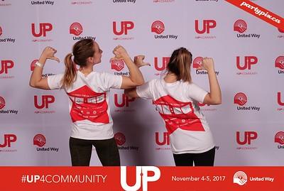 UW UP 2017 1 031