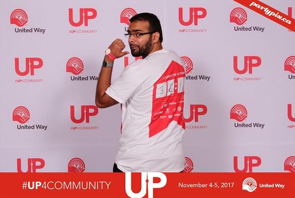 UW UP 2017 1 766