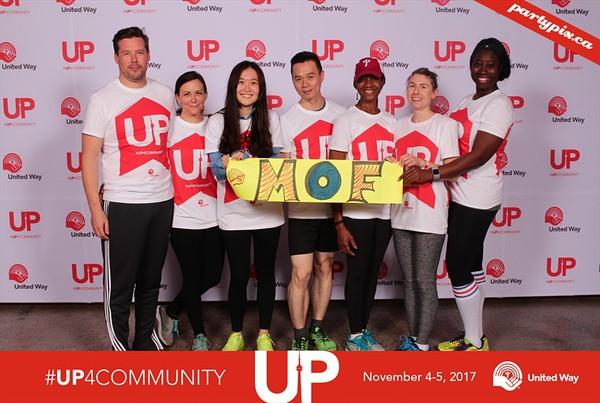 UW UP 2017 1 716