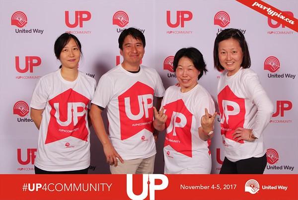 UW UP 2017 1 610