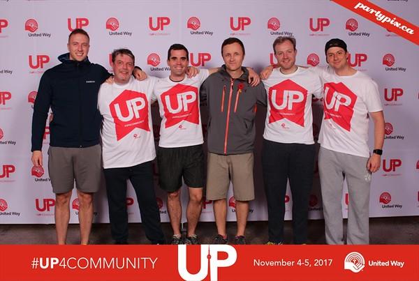 UW UP 2017 1 670