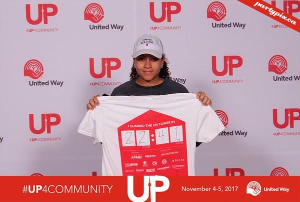 UW UP 2017 1 692