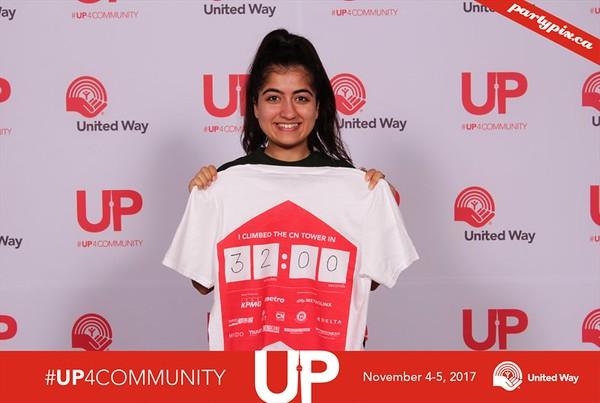 UW UP 2017 1 568
