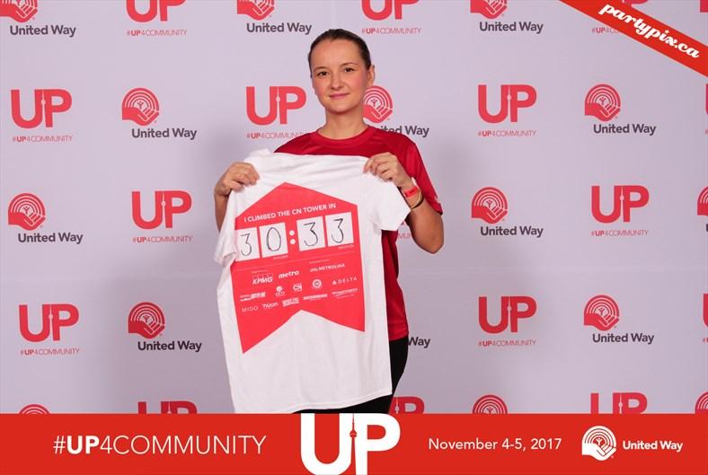 UW UP 2017 1 669