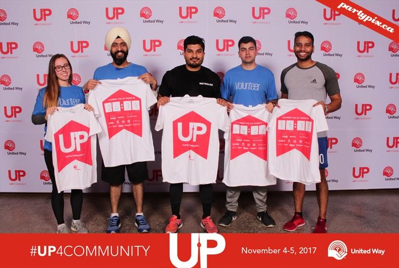 UW UP 2017 1 565