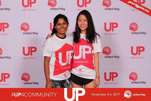 UW UP 2017 1 735