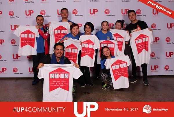 UW UP 2017 1 689