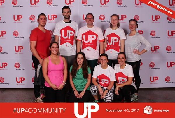 UW UP 2017 1 667