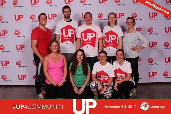 UW UP 2017 1 666
