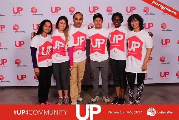 UW UP 2017 1 858