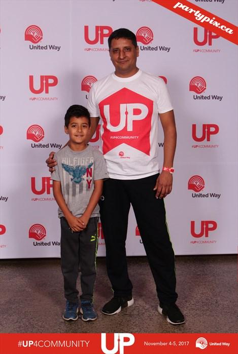 UW UP 2017 1 687
