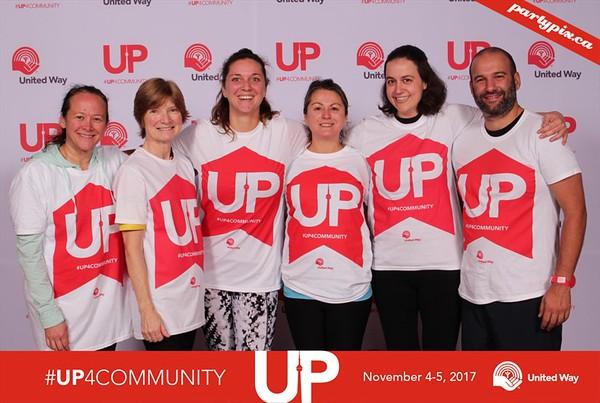 UW UP 2017 1 607