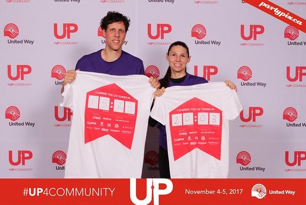 UW UP 2017 1 636
