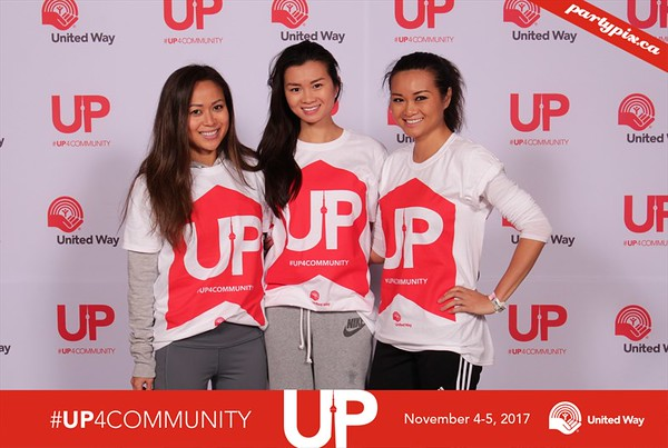 UW UP 2017 1 675