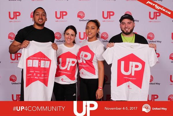 UW UP 2017 1 576