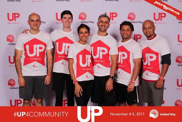 UW UP 2017 1 589