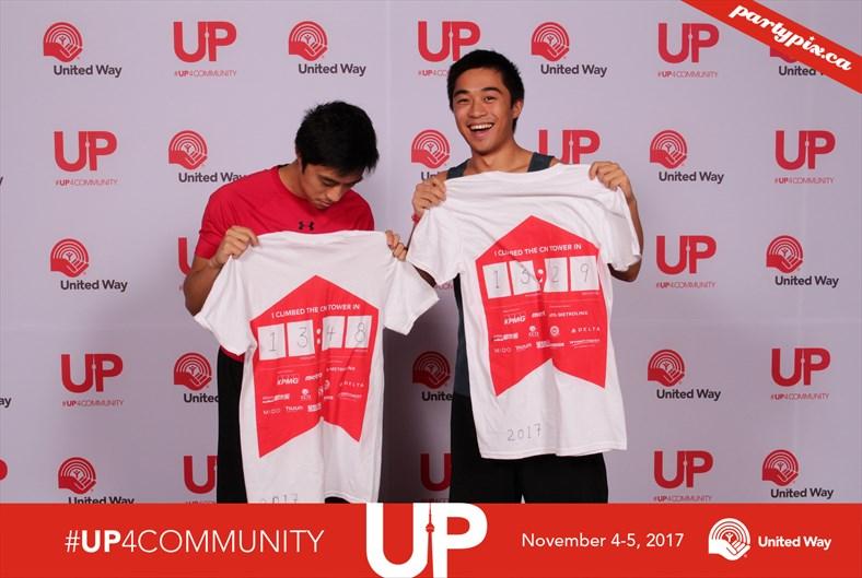 UW UP 2017 1 603