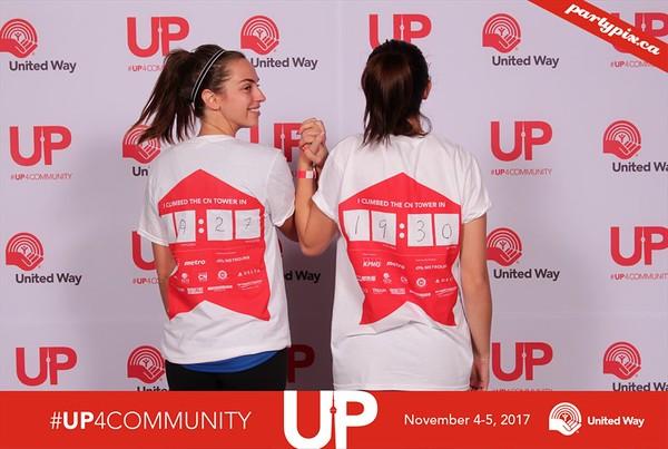 UW UP 2017 1 563