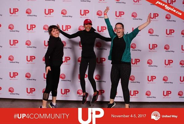 UW UP 2017 1 659