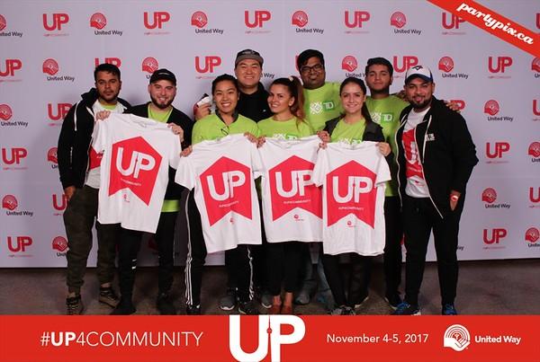 UW UP 2017 1 581
