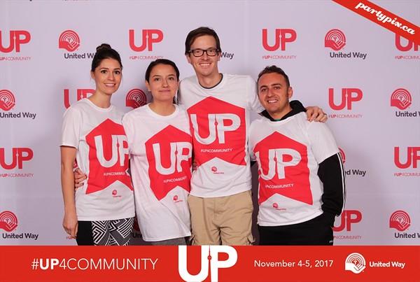 UW UP 2017 1 713