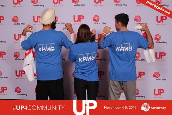 UW UP 2017 1 566