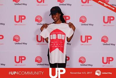 UW UP 2017 1 014