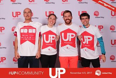UW UP 2017 1 026