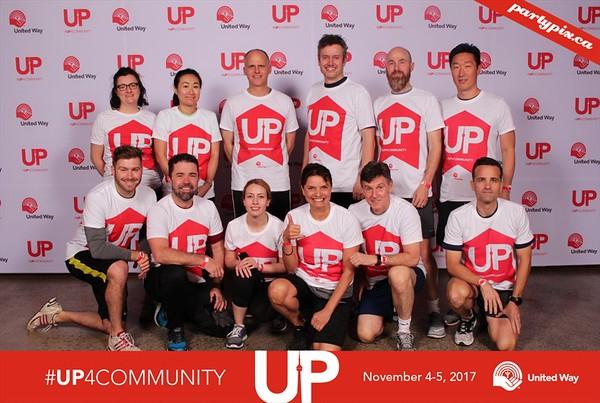UW UP 2017 1 731