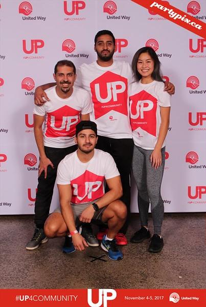 UW UP 2017 1 584