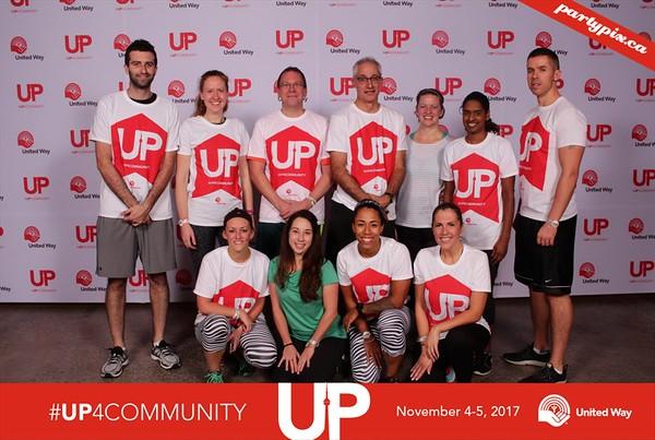UW UP 2017 1 680