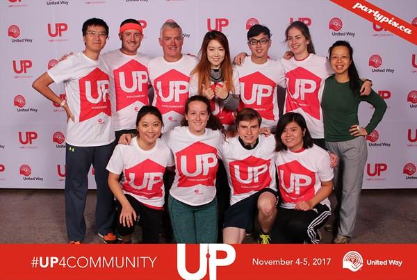 UW UP 2017 1 830