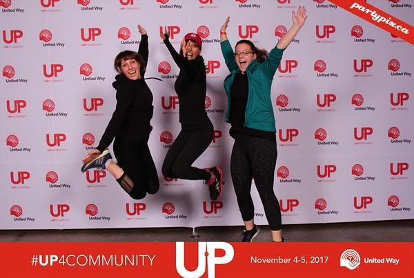 UW UP 2017 1 658