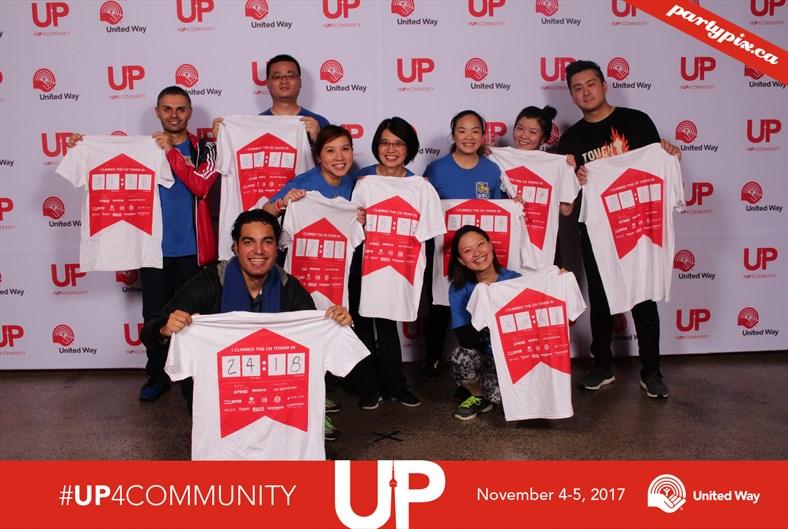 UW UP 2017 1 688