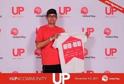 UW UP 2017 1 007