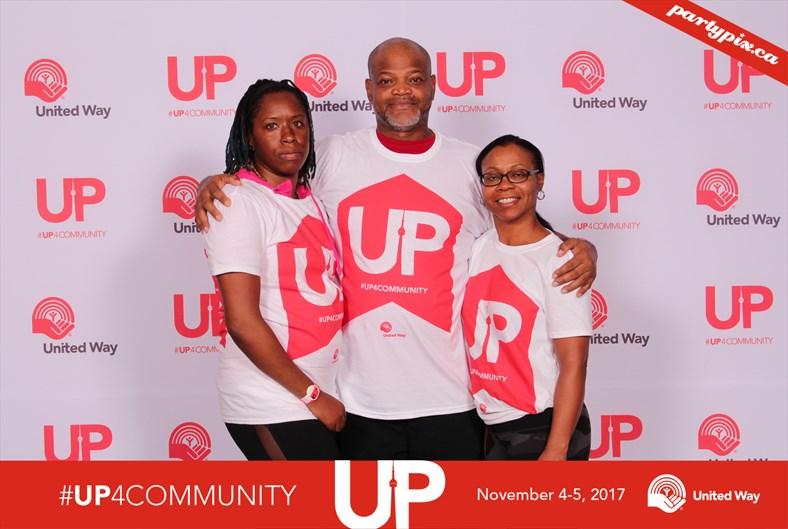 UW UP 2017 1 842