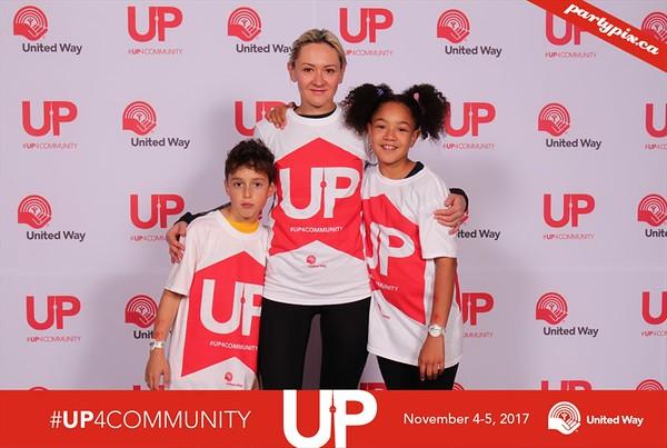 UW UP 2017 1 633