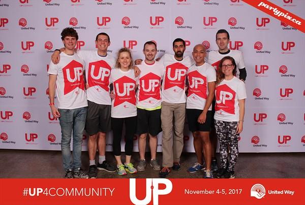 UW UP 2017 1 601