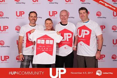 UW UP 2017 1 028