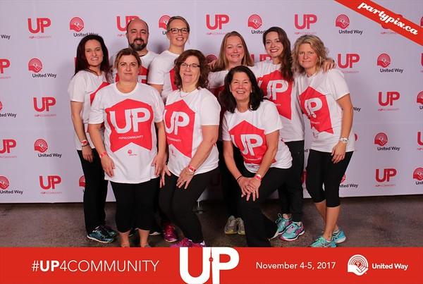 UW UP 2017 1 864