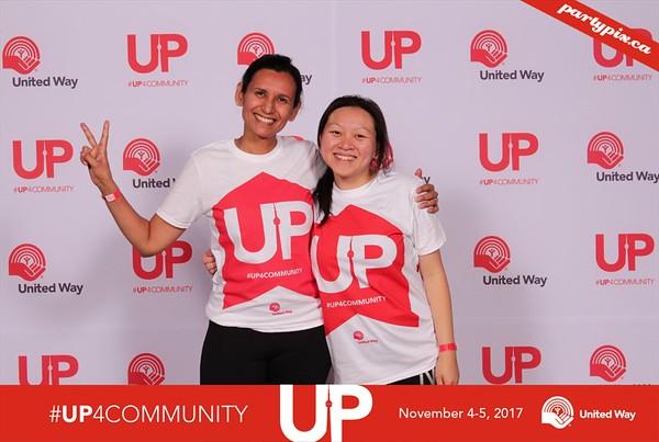 UW UP 2017 1 642