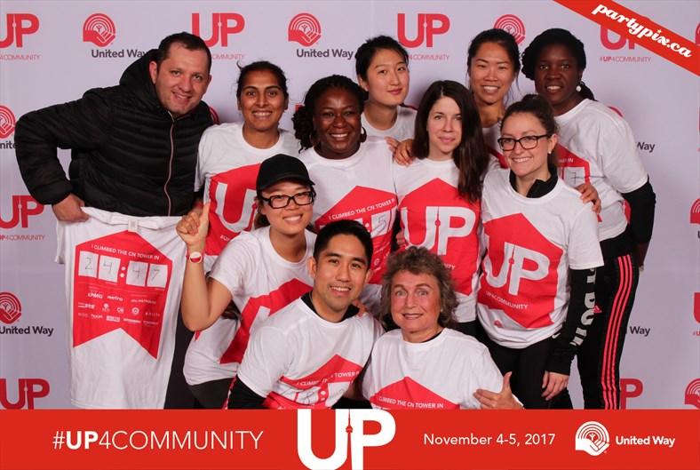 UW UP 2017 1 580