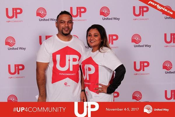 UW UP 2017 1 839