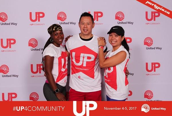 UW UP 2017 1 841