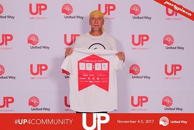 UW UP 2017 1 009
