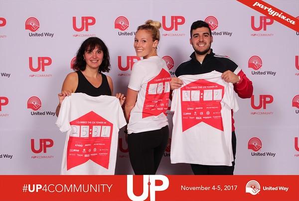 UW UP 2017 1 613